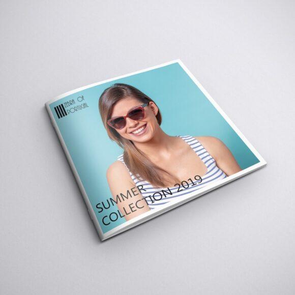 15d4802e6e1ba3-580x580 Portfolio