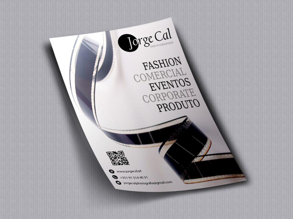 15eeb8e1264419-1024x768 Jorge Cal