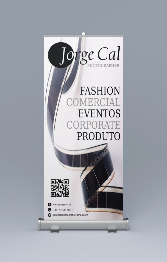 15eeb8e1c9c6d9-655x1024 Jorge Cal