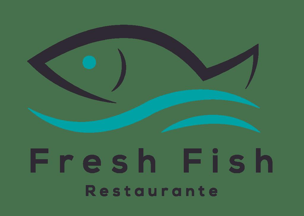 15eeb9ba1f182d-1024x726 Fresh Fish - Restaurante