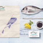Fresh Fish - Restaurante