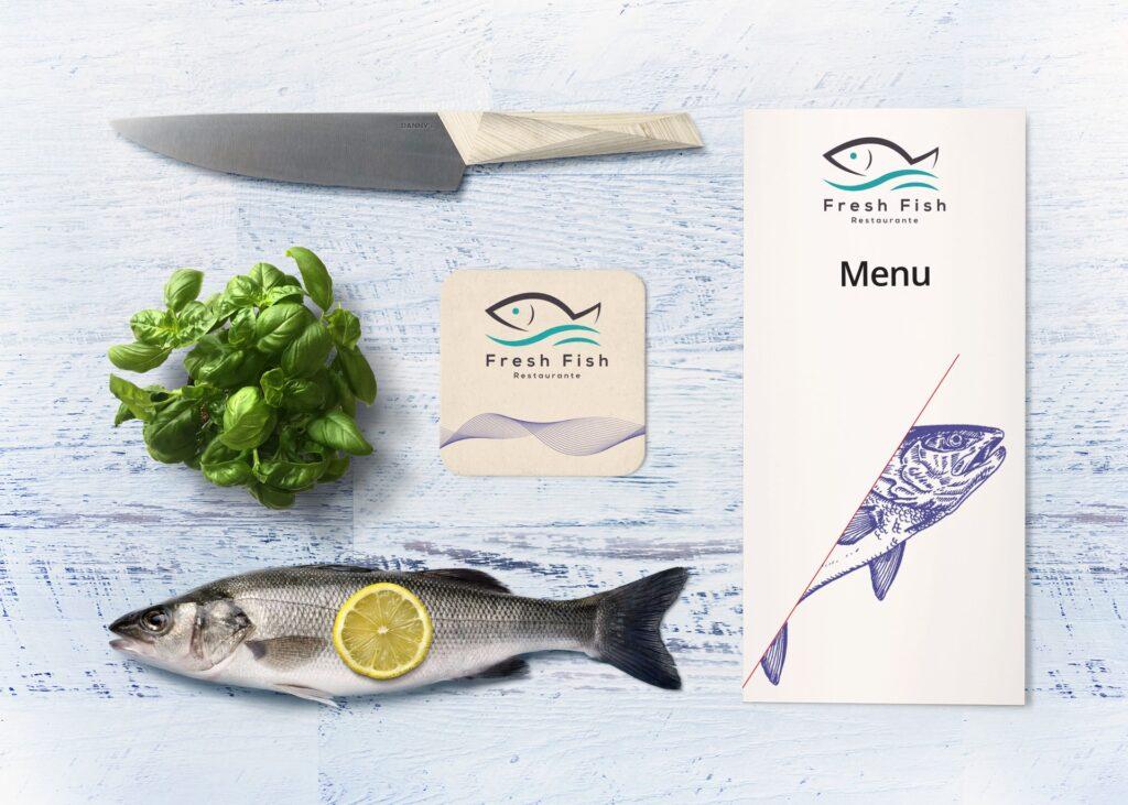 15eeb9bbac0ddd-1024x731 Fresh Fish - Restaurante