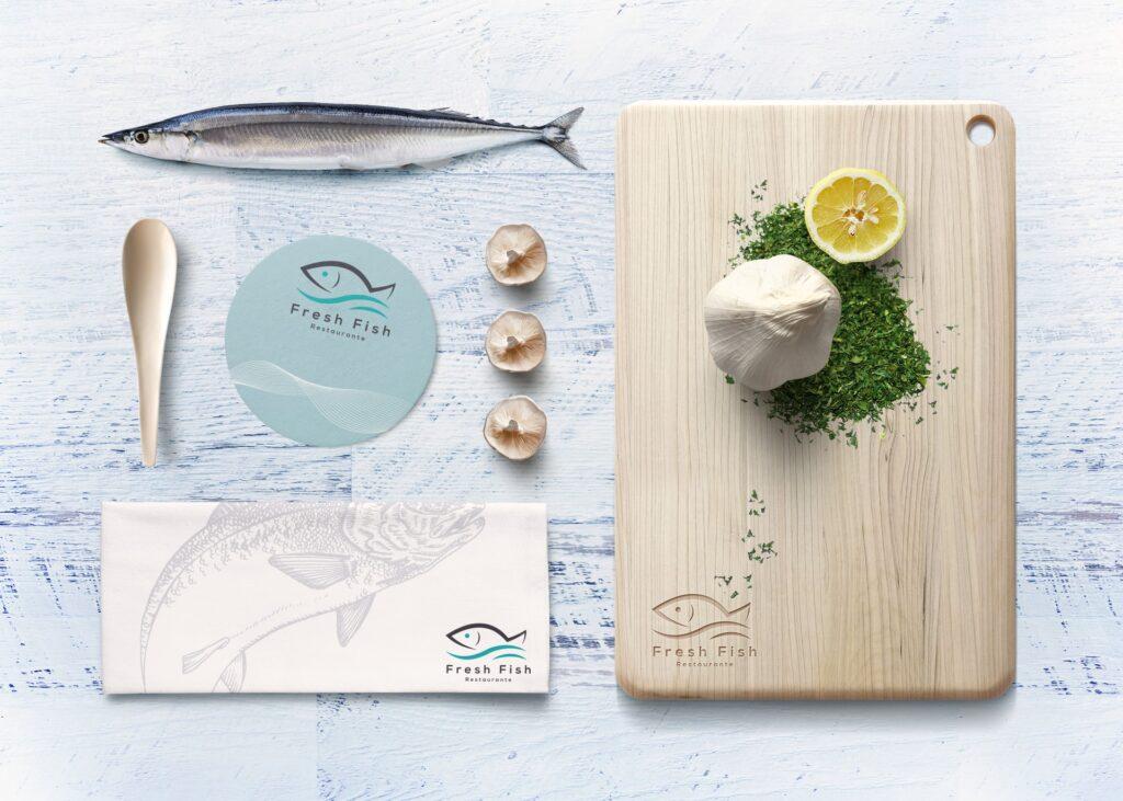 15eeb9bc3015b4-1024x731 Fresh Fish - Restaurante
