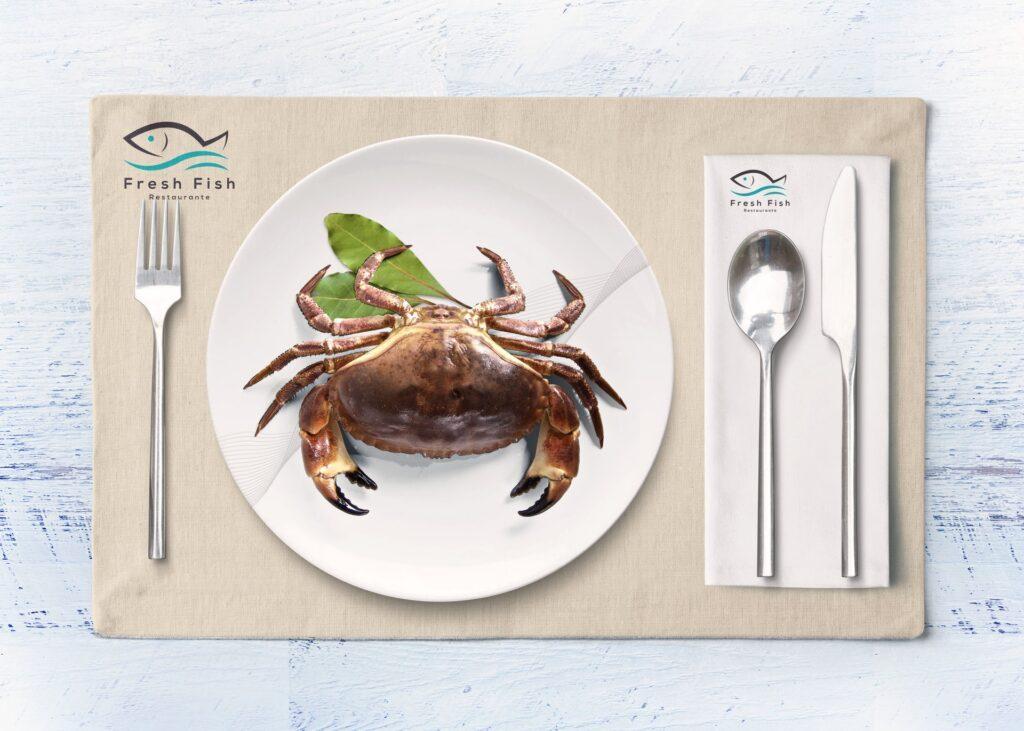 15eeb9bca69ccc-1024x731 Fresh Fish - Restaurante