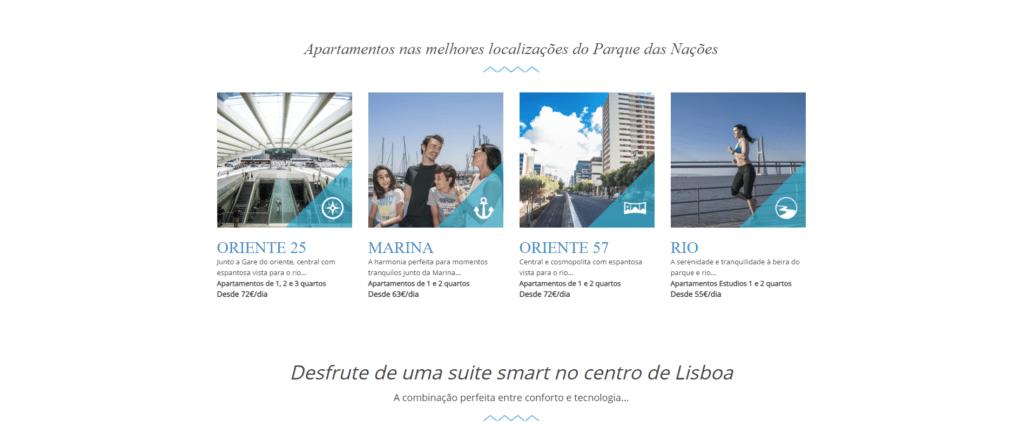 APt2-1024x433 APT Lisbon