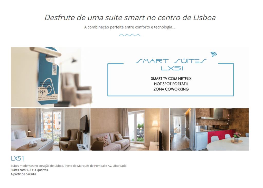 APt3-1024x735 APT Lisbon