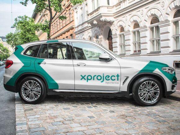 BMW-Xproject-e1595183410179-580x434 Portfolio