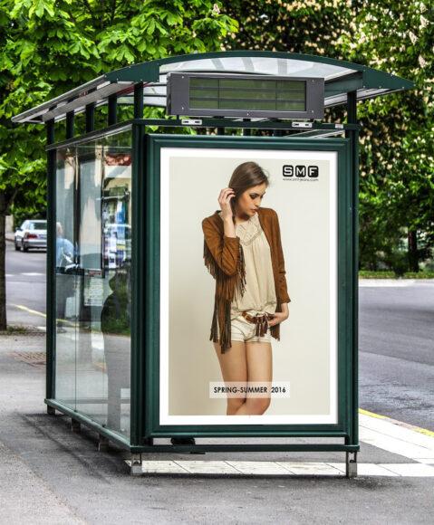 BUS-STOP-479x580 Portfolio