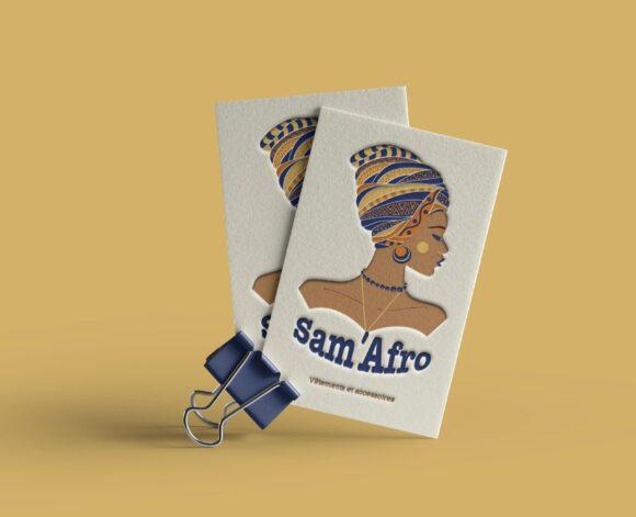 Business-Card-Mockup-vol40-scaled-580x471 Portfolio
