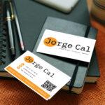 Jorge Cal