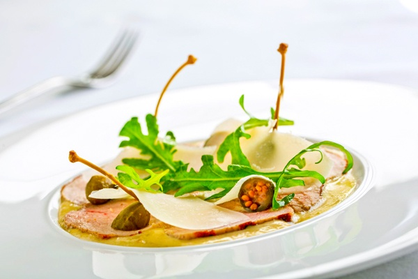 Foto-3 Food Photography