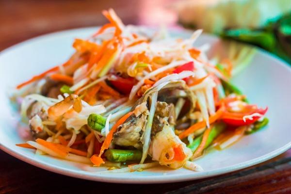Foto-8 Food Photography