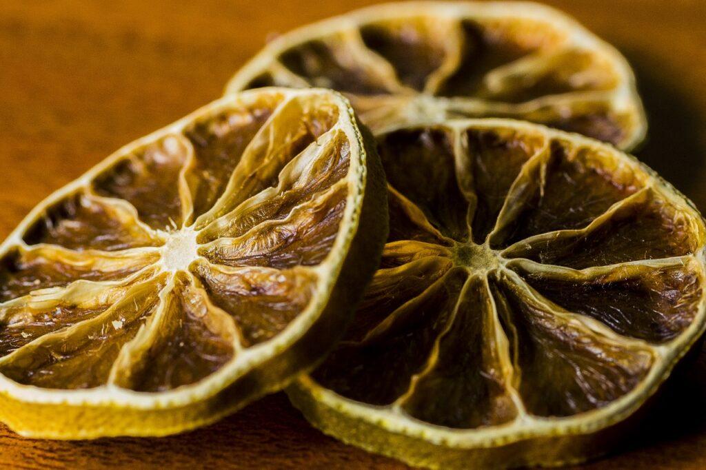 IMG_7753-1024x682 Food Photography