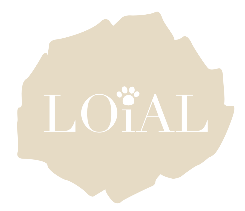 LOiAL-for-animal-lovers-only-1-1024x881 Loial