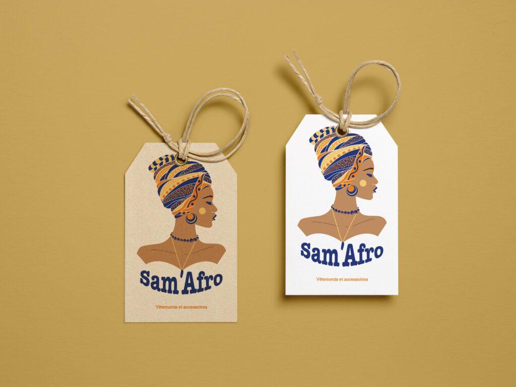Label-Tag-PSD-MockUp-2-1024x768 Sam Afro