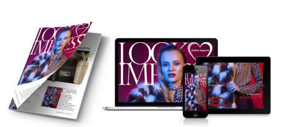 Look2impress-Mockup-png-580x262 Portfolio