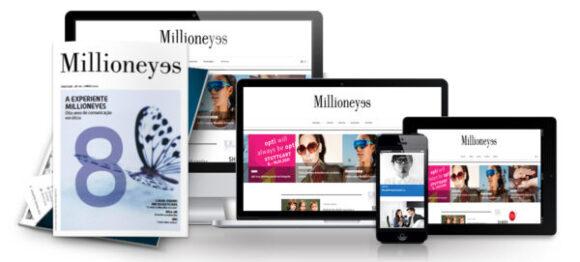 Millioneyes-Portugal-Mockup-2-e1595183266766-580x262 Portfolio