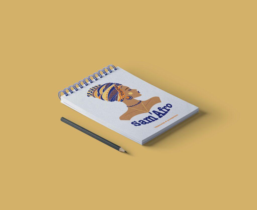 Ringed-Notepad-Mockup-vol2-1024x838 Sam Afro
