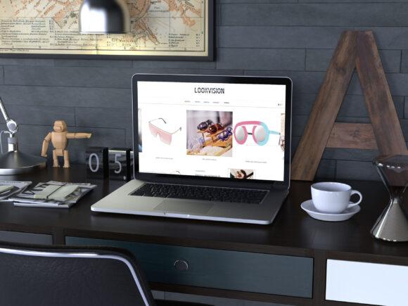 Website-Lookvision-scaled-580x435 Portfolio