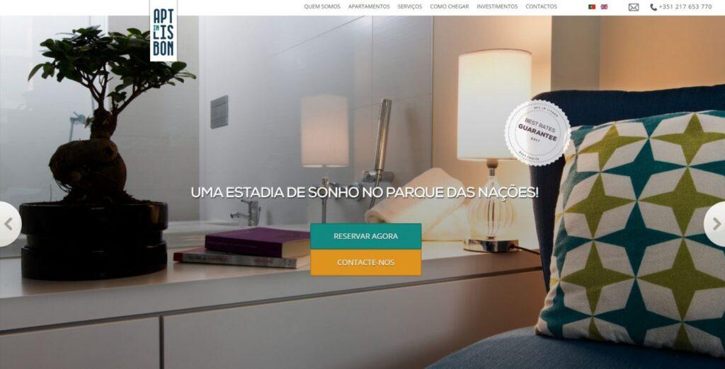 apt2-1400x714-1-1024x522 APT Lisbon