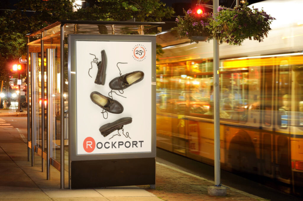 bus-stop-bill-board-mockup-PSD-1024x680 Rockport