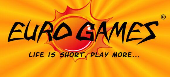 eurogames-logo-580x265 Portfolio