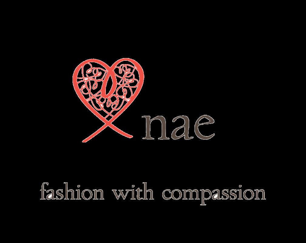 Logo-Nae-PNG-1009x800-1 Nae