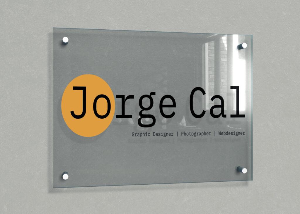 3086983-1024x729 Jorge Cal