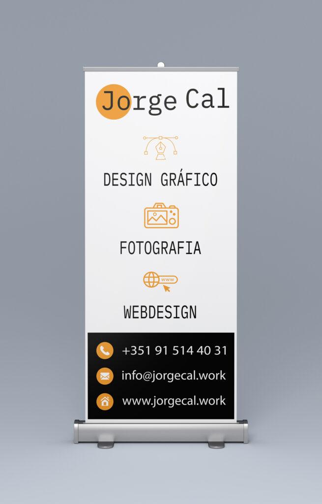 Mockup_Rollup_front_85x200-655x1024 Jorge Cal
