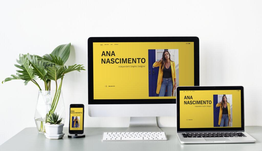 76505-1024x591 Ana Nascimento
