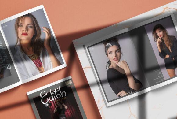 188-scaled-580x389 Portfolio