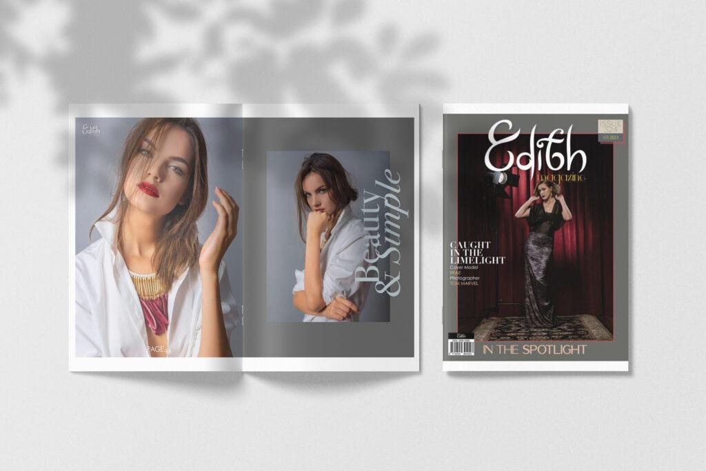 HKGT045-1024x683 Edith Magazine