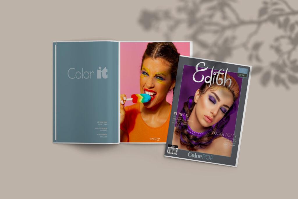 a__25_-1024x683 Edith Magazine II